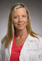 Image of Stacey Ann Miller-Smith MD