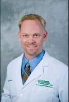 Dr. Todd Michael Hall, MD