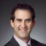 Image of Perry M. Herman MD