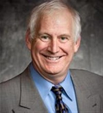 Dr. James R Downey, MD