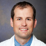 Dr. Michael J Grupka, MD