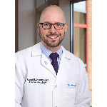 Image of Aaron Dickstein, MD