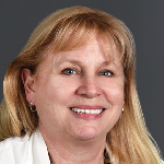 Image of Barbara A. Clark MD