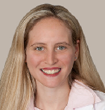 Dr. Alyson Beth Simpson, MD
