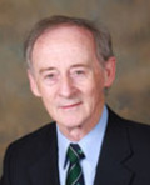 Image of Patrick M. Moloney