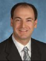 Image of Adam Mitchell Brodsky MD