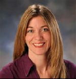Image of Tracy L. Haley MD