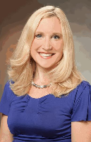 Dr. Karen Michelle Sutton, MD