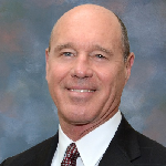 Image of Dr. Michael Rush MD