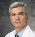 Dr. Howard H Bailey, MD