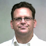 Image of Dr. Darren I. Rohan MD