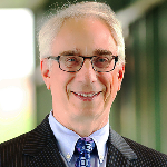 Image of Michael L. Spector MD