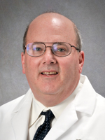 Dr. Charles Barry Herring, MD