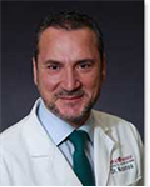 Image of Dr. Majed Nounou MD, FACC