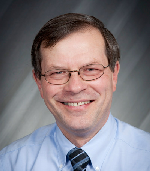Image of Dr. Duane Thomas Golomb MD