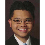 Image of John Christopher F. Tang, DO - IU Health Physicians Digestive & Liver Disorders