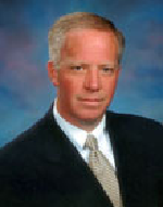 Dr. Michael Edward Janssen, DO