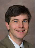 Image of Alan S. Wagner M.D.
