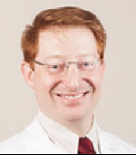Image of Eric Barbanel MD