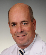 Dr. John Richard Gimpel, MEd, DO