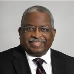 Dr. Cedric Dewayne Sheffield, MD