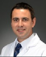 Danilo Vitorovic, MD