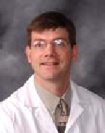 Image of Gregory Verl Hahn M.D.