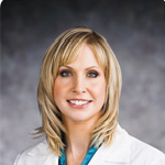 Image of Misty A. Janssen M.D.