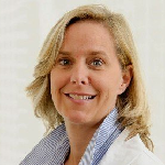 Image of Jeanne Carter PHD
