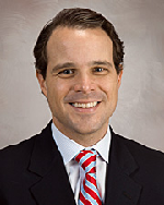 Dr. Mark J Dannenbaum, MD
