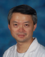 Image of Anthony C. Chang M.D.