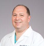 Image of Vlad Frenk M.D.