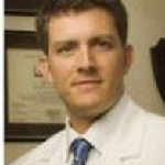 Image of Dr. Brian McKinley Long M.D.