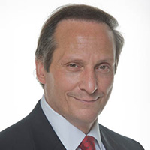 Dr. Carmine Anthony Sorbera, MD