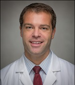 Dr. Benjamin C Creelan, MS, MD