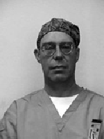Image of Dr. Robert B. Altschuler MD