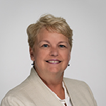 Image of Dr. Shelley K. Watters MD