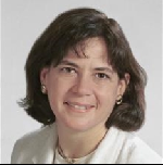 Dr. Barbara S Kaplan, MD