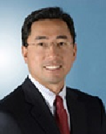 Image of Noel Velasco MD