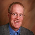 Image of Dr. Kevin R. Moore MD
