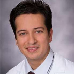 Dr. Niranjan J Shintre, MD
