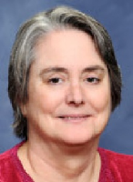 Image of Dr. Ellen Lyman Lee MD