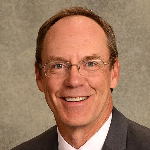 Michael Narkewicz MD