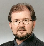 Image of Stephen G. Grillot D.O.