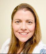 Dr. Emily Ruth Dodwell MD, MPH, FRCSC