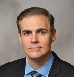 Image of Dr. Luciano Costa Amado MD