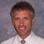 Image of Dr. Pierre Ross Michaud MD