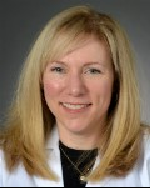 Kimberly M Lane MD