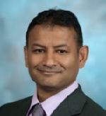 Dr. Bipan Chand, MD