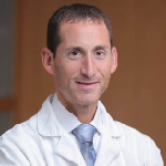 Image of Matthew P. Rutman, MD